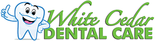 White Cedar Dental Care